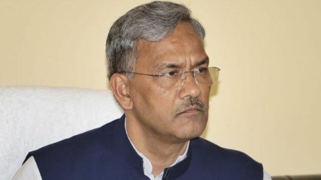 सीएम पद से हटने का कारण नहीं समझ पा रहे हैं पूर्व मुख्यमंत्री त्रिवेंद्र सिंह रावत