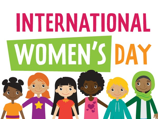 अंतरराष्ट्रीय महिला दिवस के उपलक्ष्य में एम्स ऋषिकेश में होगा स्त्री वरदान कार्यक्रम