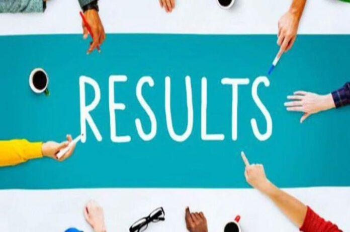 Uttarakhand : पुलिस रैंकर्स परीक्षा का परिणाम घोषित, ऐसे जाने परिणाम