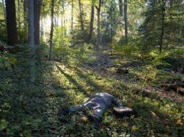 टिहरीः कुंडी गांव के चार युवकों की जंगल में संदिग्ध परिस्थितियों में मौत