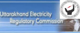 उत्तराखंड: विद्युत नियामक आयोग ने की बिजली की नई दरें जारी, जानें कितनी महंगी हुई बिजली