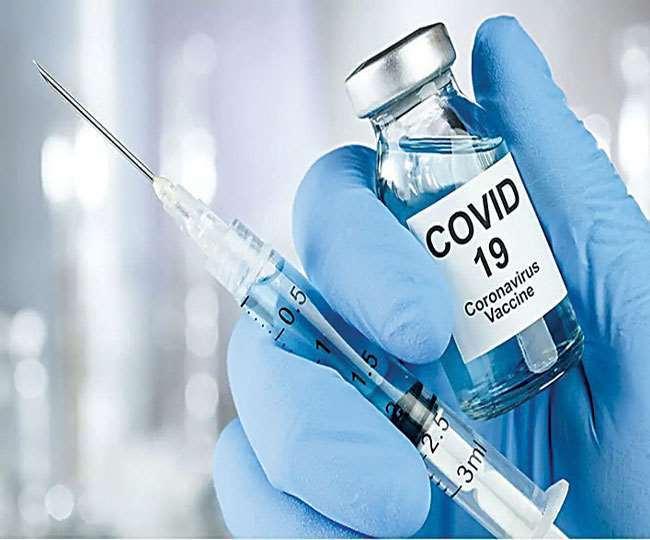 Uttarakhand: 18 से 45 वर्ष आयु वर्ग को कोरोना टीकाकरण के लिए अभी करना होगा इंतजार