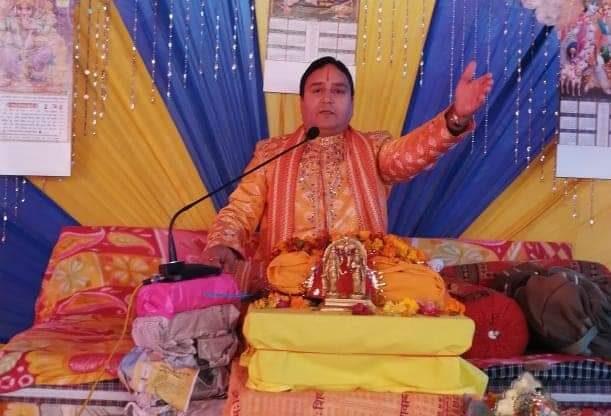 Navratri: 13 अप्रैल से शुरू हो रही हैं चैत्र नवरात्रि, यह है कलश स्थापना का शुभ मुहूर्त