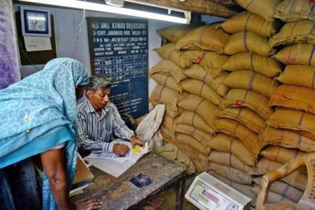 Uttarakhand: हर राशन कार्ड पर 20 किलो अनाज, आदेश जारी