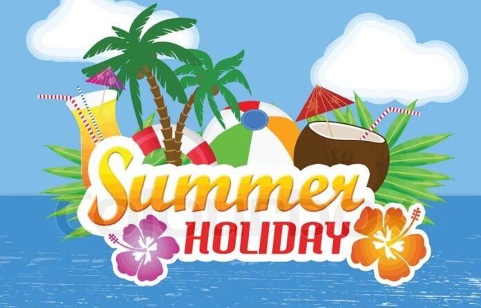 उत्तराखंड: कोरोना को देखते हुए प्रदेश के सभी शासकीय, अशासकीय, निजी स्कूलों में ग्रीष्मकालीन अवकाश घोषित