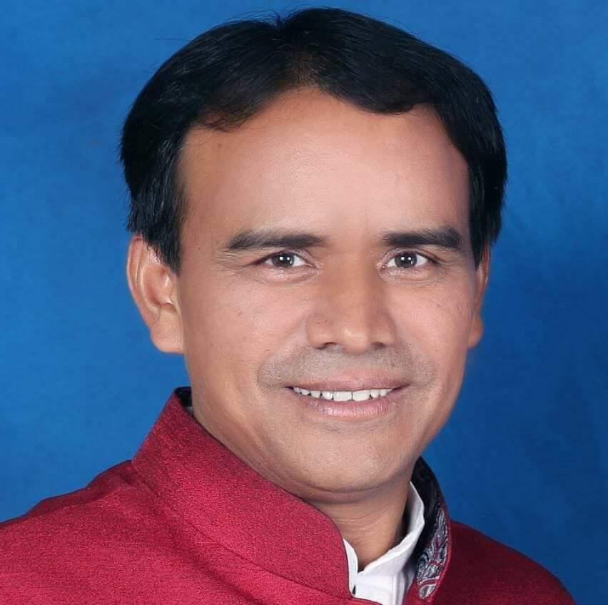 सामुदायिक रेडियो केन्द्रों की स्थापना होगी: डॉ. धन सिंह रावत
