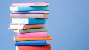 कक्षा 9 से 12 तक सामान्य, ओबीसी बच्चों को निःशुल्क किताबें देगा शिक्षा विभाग