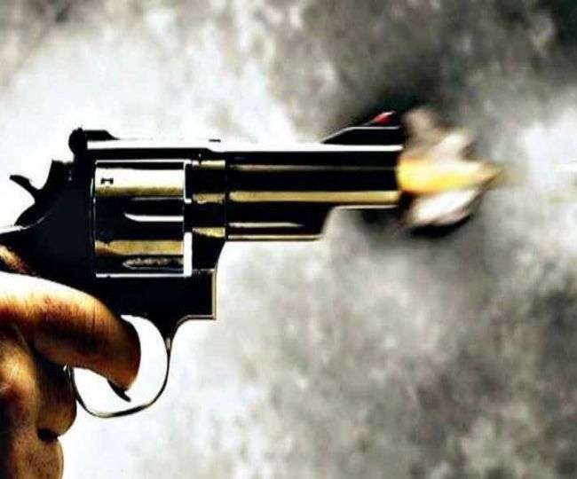 आपसी विवाद में भट्टे के मालिक की गोली मारकर हत्या