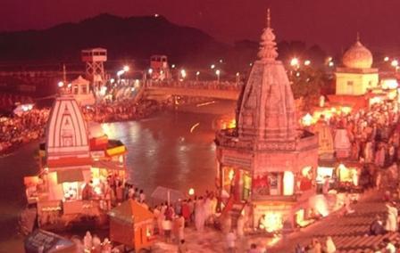 हरिद्वार कुंभ कोविड जांच घपलाः शासन की जांच के बाद अब कुंभ प्रशासन ने भी बिठाई जांच