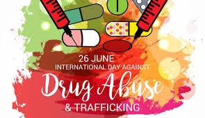 AIIMS Rishikesh: मरीजों एवं उनके परिजनों को नशावृत्ति को लेकर जागरुक कर अंतर्राष्ट्रीय नशा निषेध दिवस मनाया