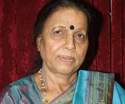 कांग्रेस की वरिष्ठ नेता एवं नेता प्रतिपक्ष डा0 इंदिरा हृदयेश का दिल्ली में निधन