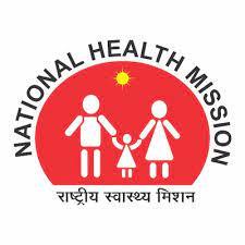 एनएचएम में संविदा आधार पर 400 एएनएम, 94 स्टाफ नर्सों की भर्ती