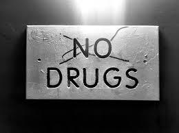 World Drug Day: एम्स करेगा लोगों को नशावृत्ति के खिलाफ जागरुक