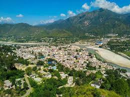सड़कों से जुडेंगे विधानसभा क्षेत्र के सभी राजस्व गांव: डा. धन सिंह रावत