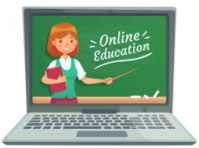 उत्तराखंड: 12 जुलाई से कक्षा एक से 12वीं तक के सभी स्कूल खोलने के आदेश जारी