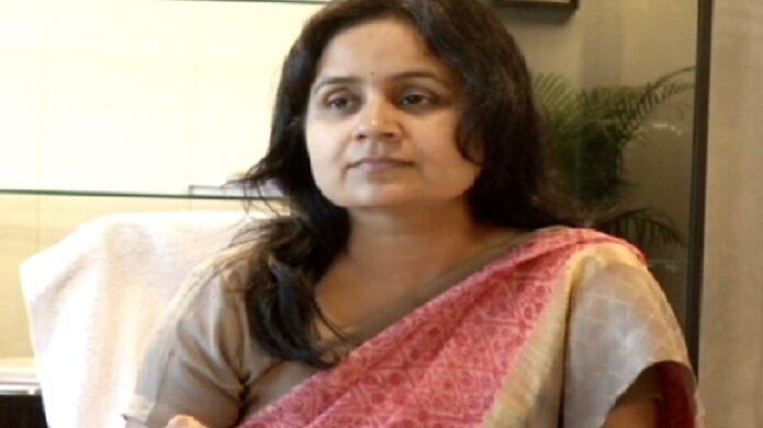 शिक्षा सचिव राधिका झा ने शिक्षा महकमे की समीक्षा कर दिए अधिकारियों को अहम निर्देश