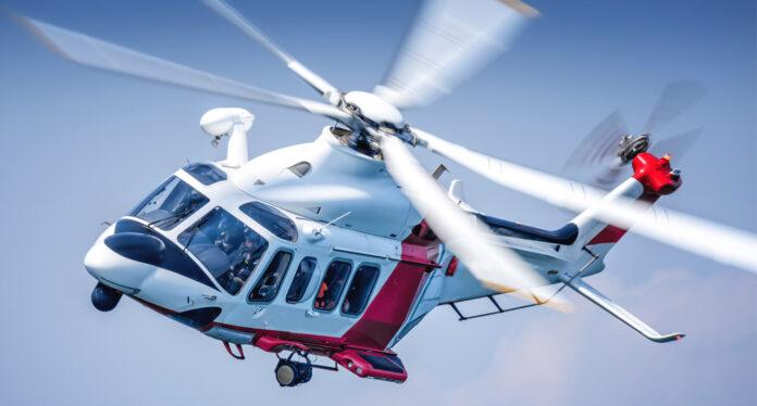 आपदा राहत बचाव कार्य को पिथौरागढ़ में हेलीकॉप्टर की तैनाती, एमबीबीएस इंटर्न का मानदेय बढ़ाया