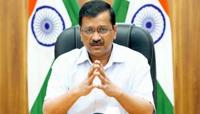 सीएम दिल्ली अरविंद केजरीवाल देहरादून में कल, करेंगे महत्वपूर्ण घोषणा