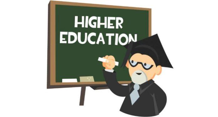उत्तराखण्ड: एक सितंबर से सभी उच्च शिक्षण संस्थानों को खोलने के लिए एसओपी जारी
