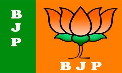 भाजपा ने बनाई जम्बो चुनाव प्रबंधन समिति, 33 विभागों की जिम्मेदारी सौपीं