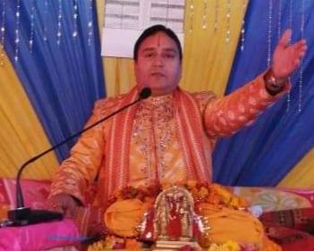सनातन धर्म में पितृपक्ष का है बहुत अधिक महत्व, इस वर्ष पितृपक्ष तिथि घटने से पूरे राष्ट्र के लिए है शुभ
