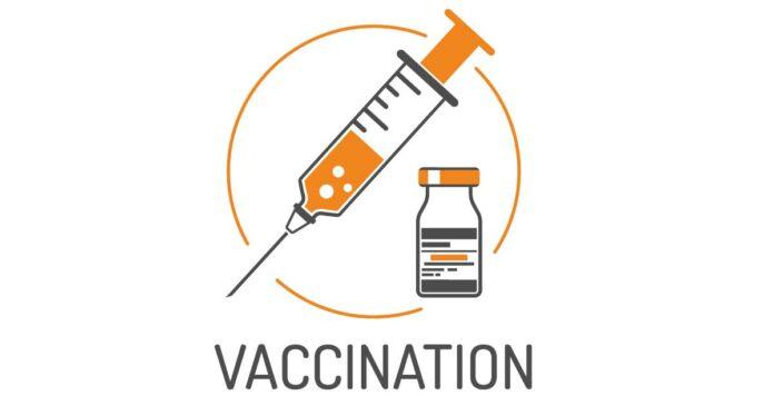 कल एम्स ऋषिकेश तथा संत निरंकारी सत्संग भवन, ऋषिकेश में आम लोगों को लगेगी कोविड वैक्सीन