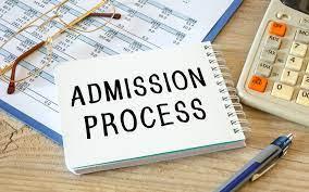 धर्मानन्द उनियाल राजकीय महाविद्यालय नरेन्द्रनगर: प्रवेश तिथि 20 सितम्बर तक बढ़ी