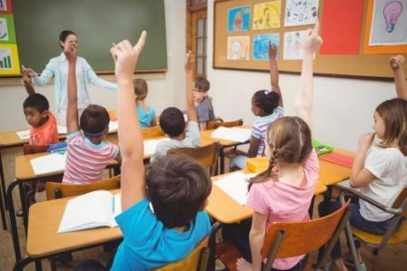 उत्तराखण्डः कक्षा एक से 5 तक के विद्यालय खुलेंगे, आदेश जारी