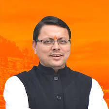 मुख्यमंत्री धामी ने दी विभिन्न विकास कार्यों को वित्तीय स्वीकृति, जारी हुए शासनादेश