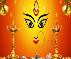 शारदीय नवरात्र: सभी कामनाओं की पूर्ति करने वाली, मां भगवती की कैसे करें आराधना, जानें